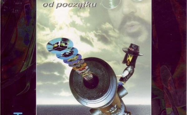 Czesław Niemen – Od Początku (1)