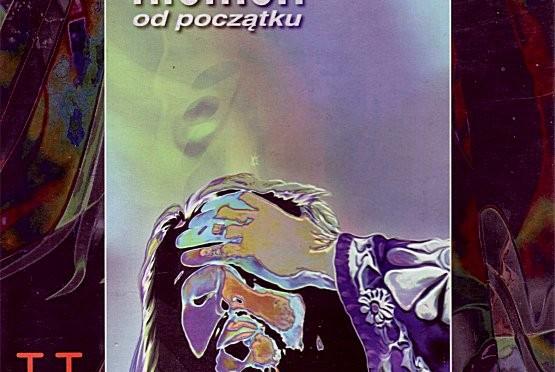 Czesław Niemen – Od Początku (2)