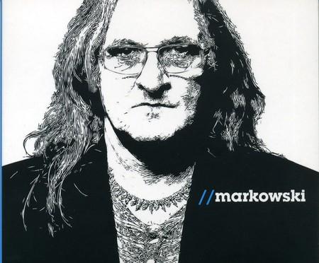 Markowski & Sygitowicz