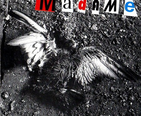 Madame – Koncert