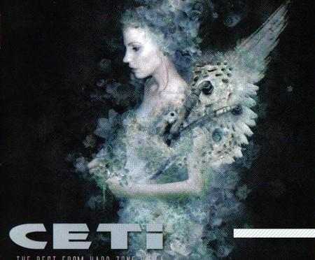 CETI – The Best Of Hard Zone  Vol. 1