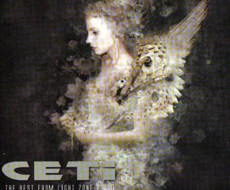 CETI – The Best Of Light Zone Vol. 2