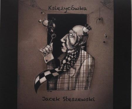 Jacek Stęszewski – Księżycówka