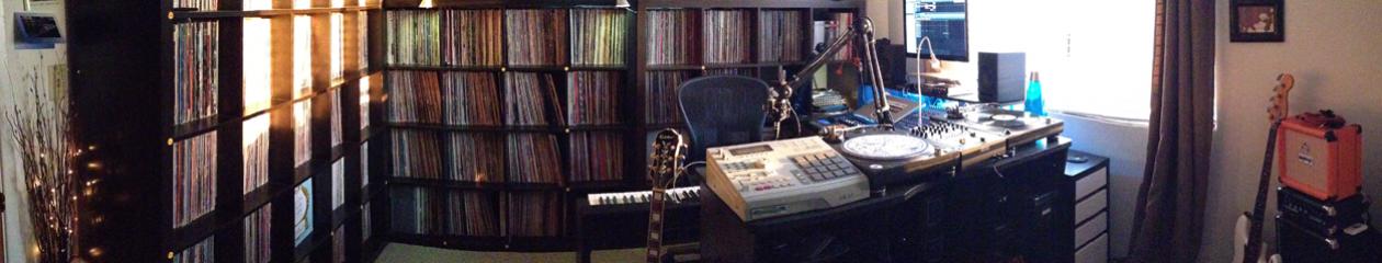 Prywatny Blog Muzyczny