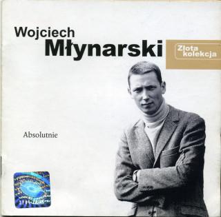 Wojciech Młynarski – Absolutnie