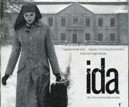 Ida (Music From And Inspired By The Film)