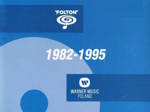 Polton – 1982-1995