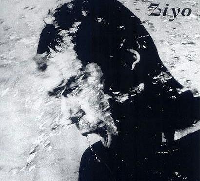 Ziyo – Ziyo                    Wznowienie