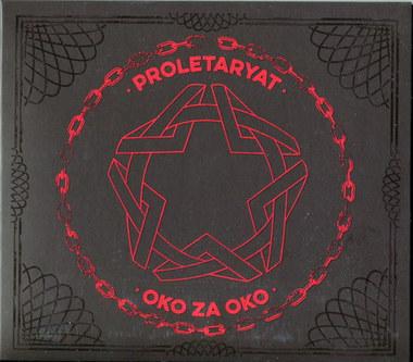 Proletaryat – Oko za oko