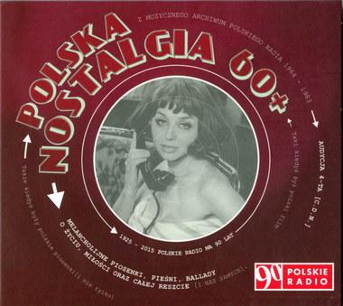 Polska Nostalgia 60+ 2  Vol.4