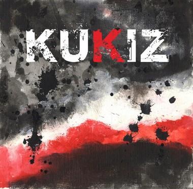 Kukiz – Siła i Honor