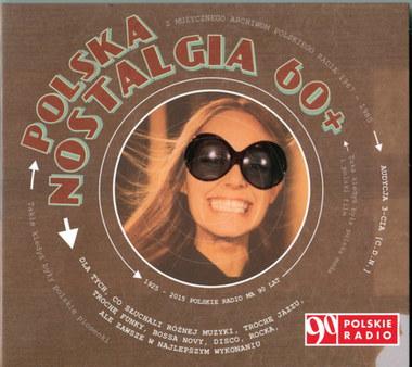 Polska Nostalgia 60+  vol.3