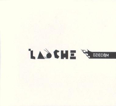 Lao Che – Dzieciom