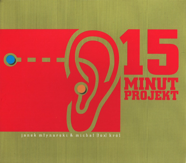 15 minut projekt