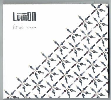 LemON – Etiuda zimowa
