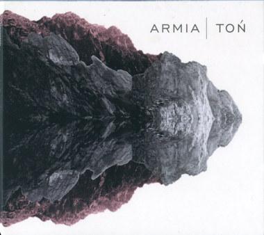 Armia – Toń