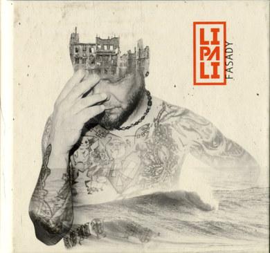 Lipali – Fasady