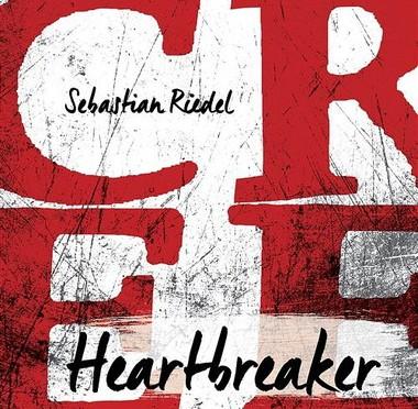 Cree – Heartbreaker