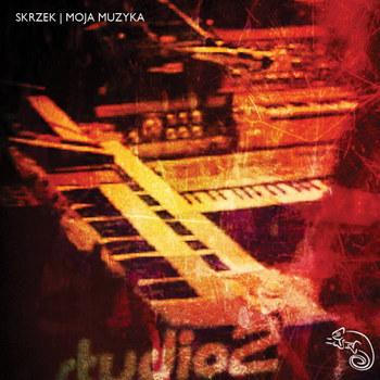 Józef Skrzek – Moja Muzyka