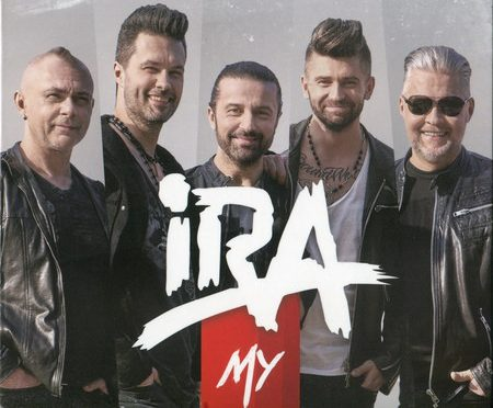 Ira – My