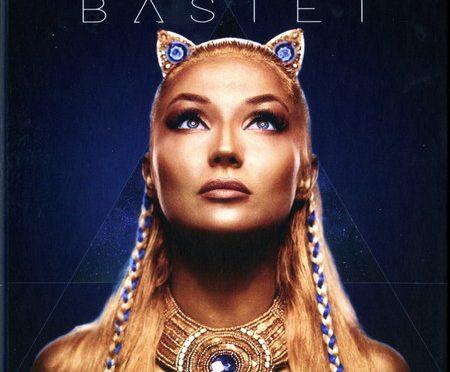 Cleo – Bastet