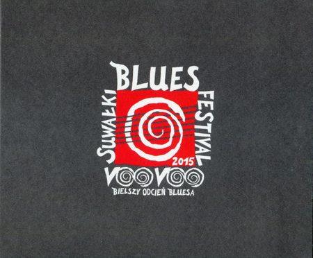 Voo Voo – Suwałki Blues Festiwal