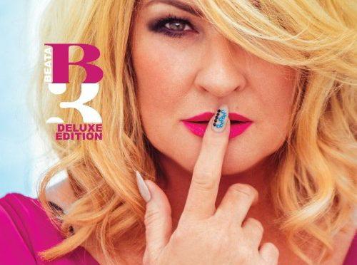 Beata Kozidrak – B3 (Deluxe Edition) (2016)