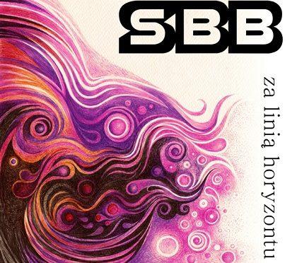 SBB – Za linią horyzontu (2016)