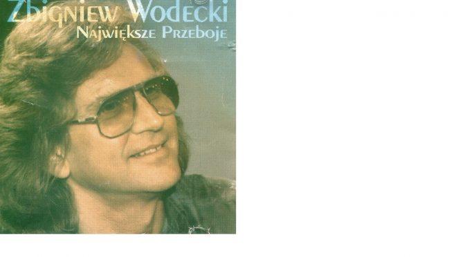 Zbigniew Wodecki – Największe przeboje (Intersonus 1992)