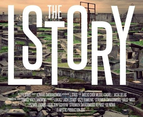 L.Stadt (2017) The L.story