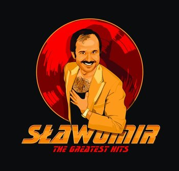 Sławomir – The Greatest Hits (2017)