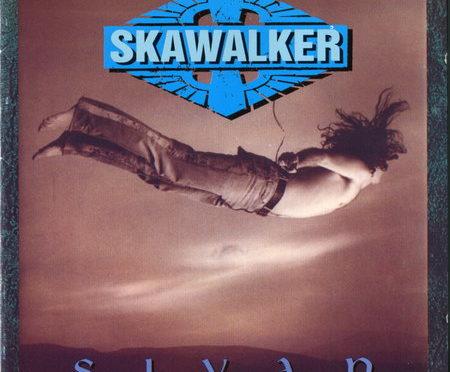 Skawalker – Sivian (1994)