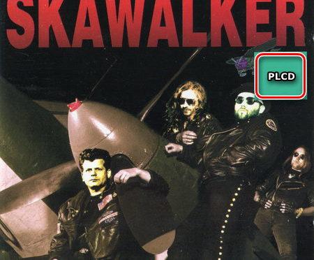 Skawalker – Skawalker (1992)