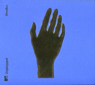 Brodka – MTV Unplugged