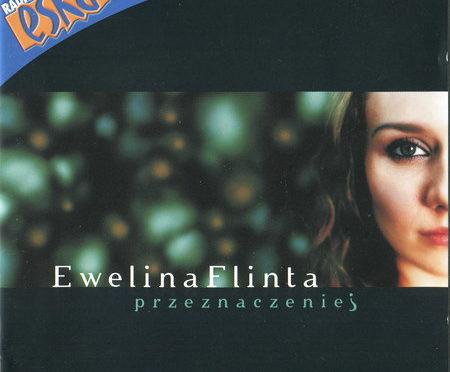 Ewelina Flinta – Przeznaczenie