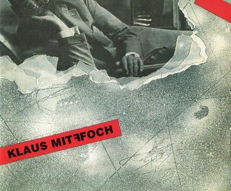 Klaus Mitffoch – Klaus Mitffoch