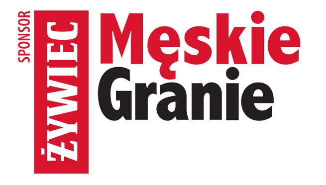 V.A. – Męskie Granie 2010-2019