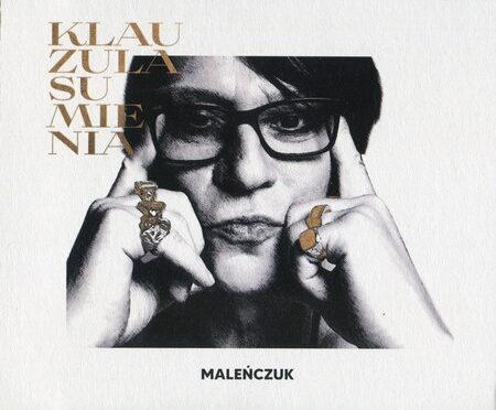 Maleńczuk – Klauzula Sumienia