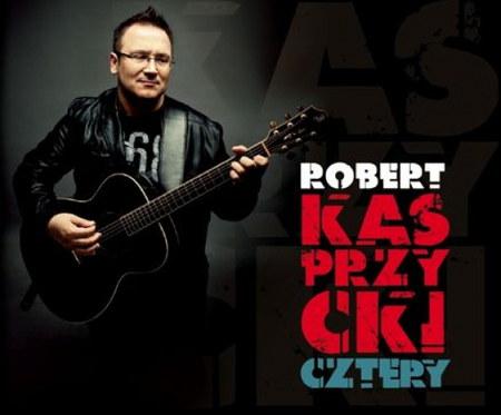 Robert Kasprzycki – Cztery