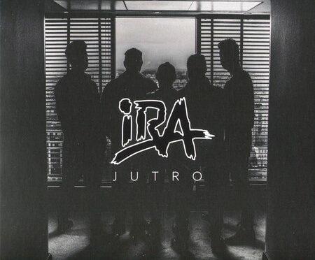 Ira – Jutro