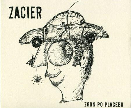 Zacier – Zgon Po Placebo